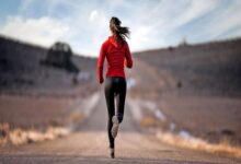 Photo of तन-मन:परिश्रम करने वाला बीमार नहीं होता, परिश्रम ही है अच्छे स्वास्थ्य की कुंजी