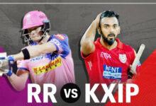 Photo of राजस्थान Vs पंजाब:20 साल के कार्तिक त्यागी ने आखिरी 4 गेंद पर पलटा मैच, RR ने पंजाब को रोमांचक मुकाबले में 2 रन से हराया
