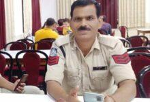 Photo of छिंदवाड़ा के चांद थाने के पुलिसकर्मी की हत्या: